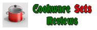 Cookware Sets Reviews